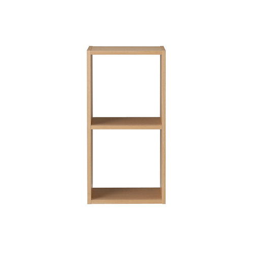 Stacking Shelf - Slim