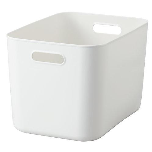 Soft PE Case - Large