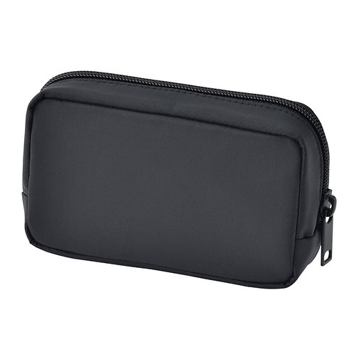 Compact Pouch