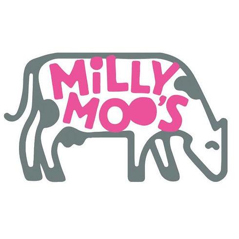Milly Moos Milk.jpg