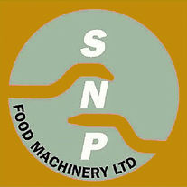 SNP Food Machinery.jpg