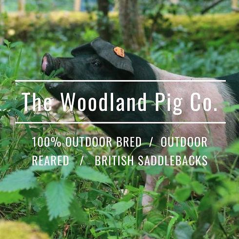 Woodland Pig Co.jpg