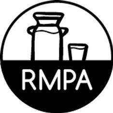 RMPA Logo.png