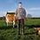 Thumbnail: Hurdlebrook Dairy Yoghurt
