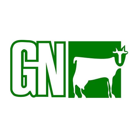 GN Nutrition.jpg