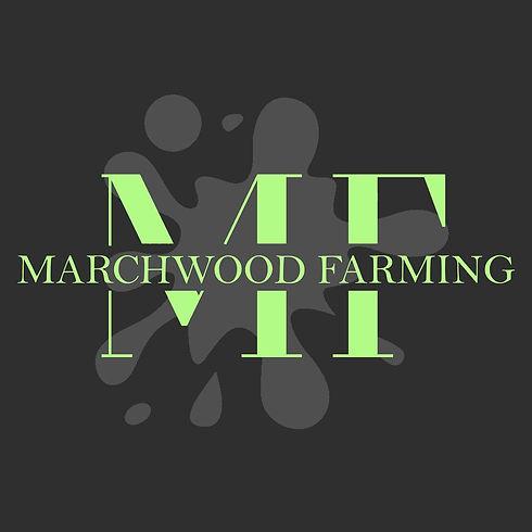 Marchwood Farming.jpg