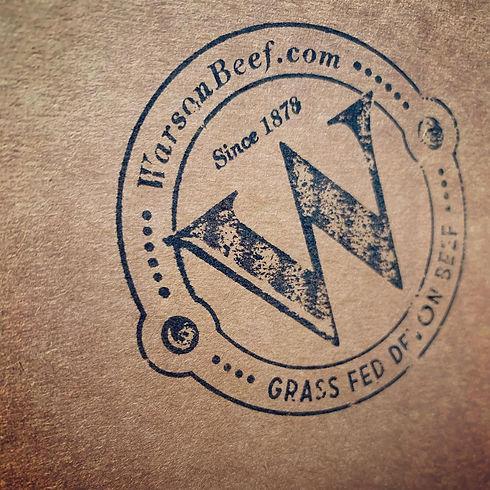 Warsons Beef box.jpg