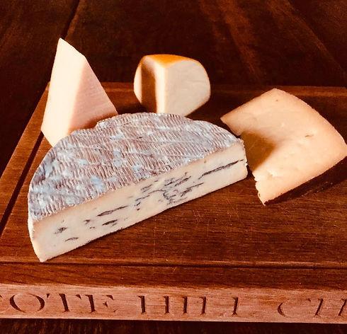 Cote Hill Cheese.jpg