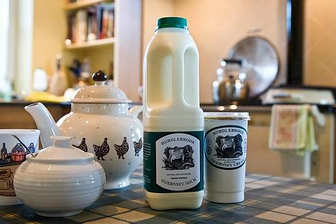 Hurdlebrook milk.webp