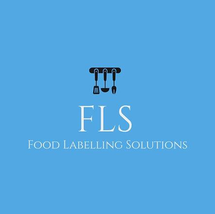 Food Labelling Solutions.jpg
