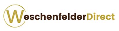 Weshenfelder Logo.png