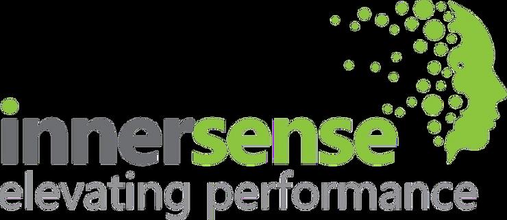 Lilwen_InnerSense-1-1.png