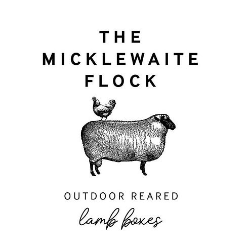 The Micklewaite Flock.jpg