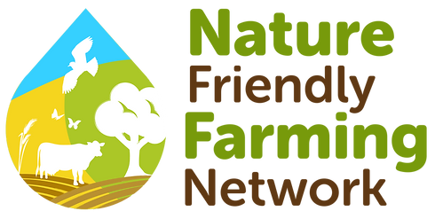 Nature Friendly Farming Network.png