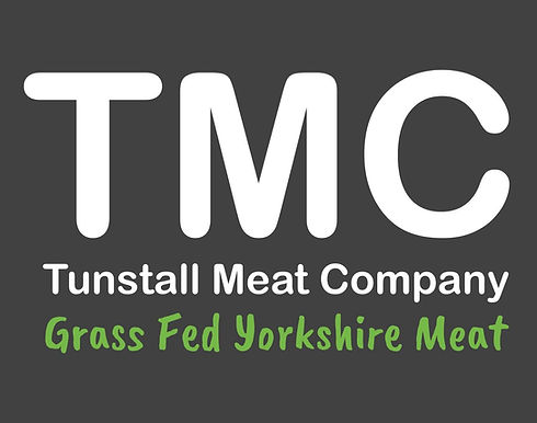 Tunstall Meat Co Logo.jpg