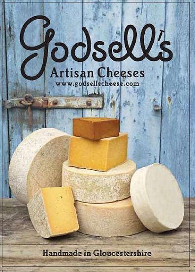 Godsells Cheese.jpg