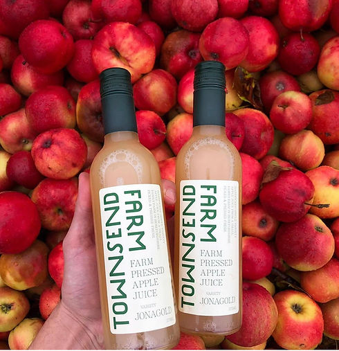 Townsend Apple Juice.jpg