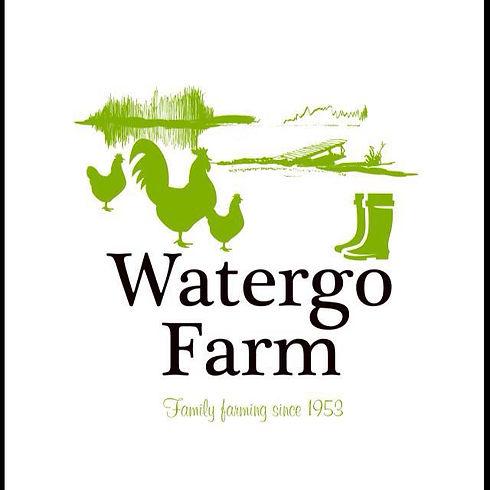 Watergo Farm.jpg