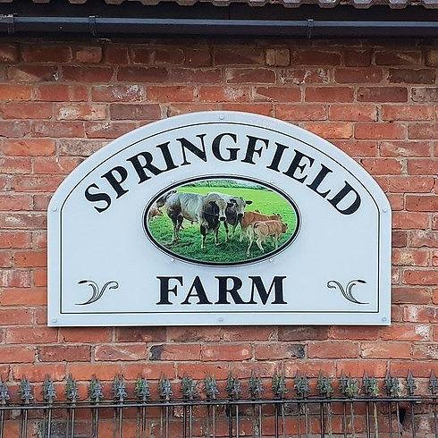 Springfield Farm.jpg