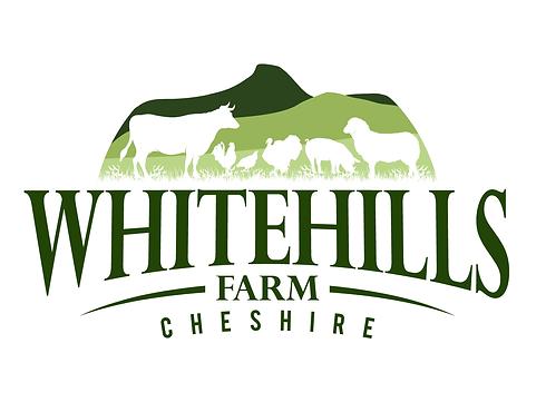 Whitehills Farm Logo.png