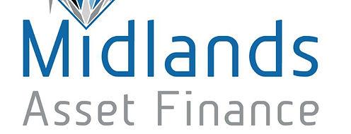 Midlands%20Asset%20Finance_edited.jpg