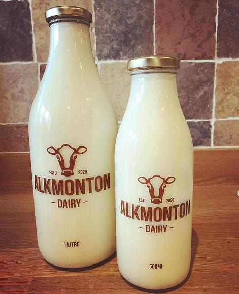 Alkmonkton Dairy.JPG