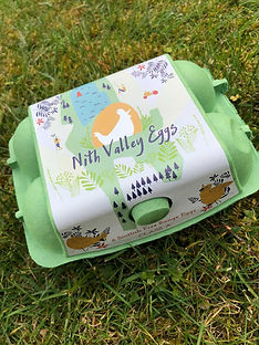 Nith Valley Eggs 2.jpeg