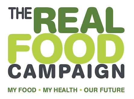 Real Food Square.jpg