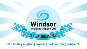 Windsor-25-Years.jpg