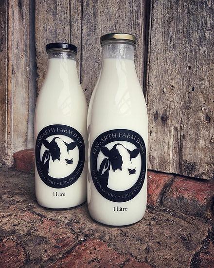 Kingarth Dairy Milk.jpg