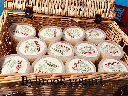 Bybrook Dairy Products.jpg