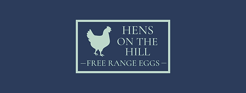 Hens On Hill.png