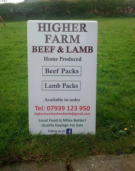 Higher Farm Beef & Lamb.jpg