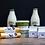 Thumbnail: Dorset Dairy Co. Milk