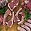 Thumbnail: Gelston Lamb - Lamb