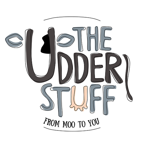 The Udder Stuff.png