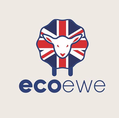Eco Ewe Logo.jpg