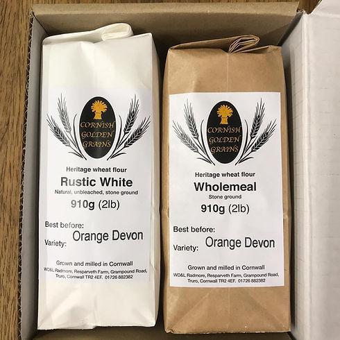 Cornish Golden Grains.jpg