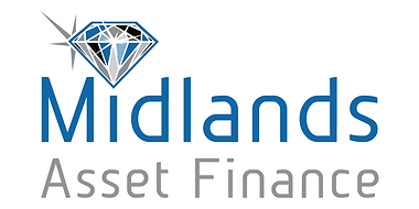 Midlands Asset Finance.png
