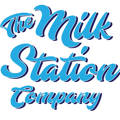 The Milk Station Co.png