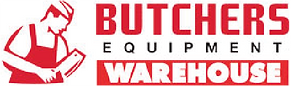Butchers-equipment-warehouse.png