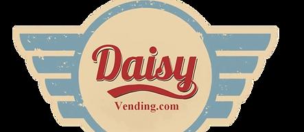 Daisy Vending.png