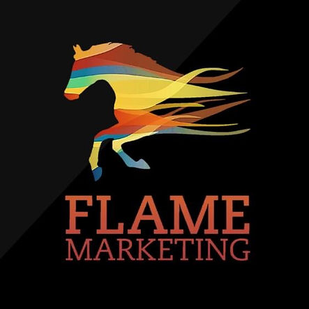 Flame Marketing.JPG