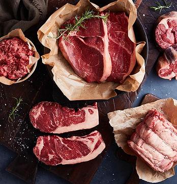 Treway Farm Beef.jpg