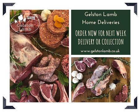 Gelston Lamb Orders.jpg
