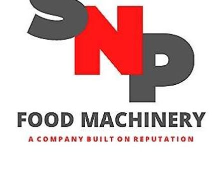 SNP Food Machinery 2.jpg