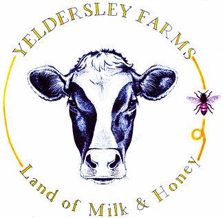 Yeldersley Farms.jpg