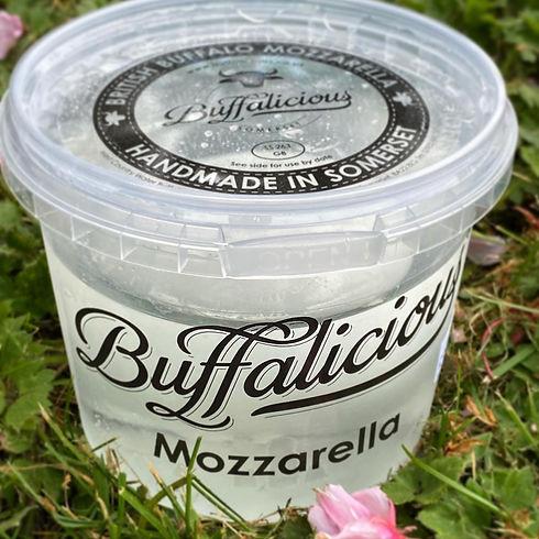 Buffalicious UK.jpg