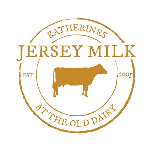 Katherines Jerseys.jpg