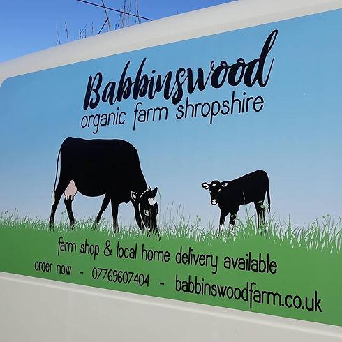 Babbinswood Farm.jpg